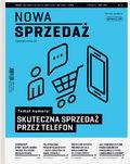 Nowa Sprzedaż - 2016-06-27
