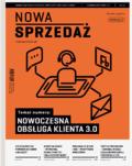 Nowa Sprzedaż - 2016-08-25
