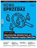Nowa Sprzedaż - 2017-02-25