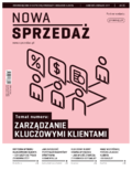 Nowa Sprzedaż - 2017-04-25
