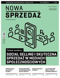 Nowa Sprzedaż - 2017-07-14