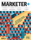 Marketer+ - 2016-02-17