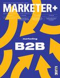 Marketer+ - 2018-12-14