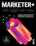Marketer+ - 2019-02-15
