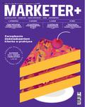 Marketer+ - 2019-04-15