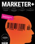 Marketer+ - 2019-06-14