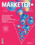 Marketer+ - 2019-10-14
