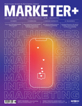 Marketer+ - 2019-12-16