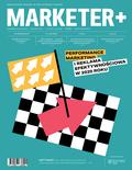 Marketer+ - 2020-02-14