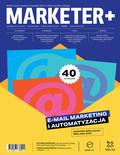 Marketer+ - 2020-04-15