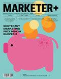Marketer+ - 2020-08-14