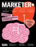 Marketer+ - 2020-10-15