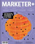 Marketer+ - 2021-02-15