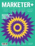 Marketer+ - 2021-05-17