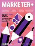 Marketer+ - 2021-06-01