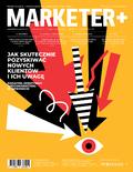 Marketer+ - 2021-07-27