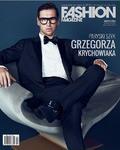 Fashion Magazine - 2016-10-14