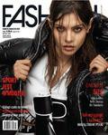 Fashion Magazine - 2017-04-05