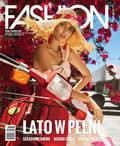 Fashion Magazine - 2017-08-08