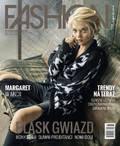 Fashion Magazine - 2017-10-31