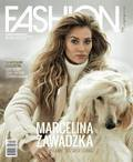 Fashion Magazine - 2017-12-27