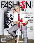 Fashion Magazine - 2018-06-21