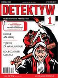 Detektyw - 2016-12-22