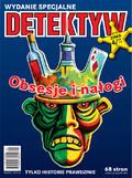 Detektyw - 2017-05-27