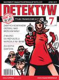 Detektyw - 2017-06-22