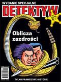 Detektyw - 2017-12-05