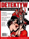 Detektyw - 2018-02-14