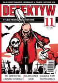 Detektyw - 2018-10-20