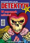 Detektyw - 2018-12-04