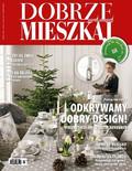 Dobrze Mieszkaj - 2013-12-14
