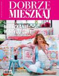 Dobrze Mieszkaj - 2014-02-14