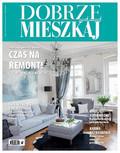 Dobrze Mieszkaj - 2014-04-14