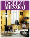 Dobrze Mieszkaj - 2014-08-14