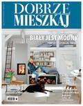 Dobrze Mieszkaj - 2014-10-14