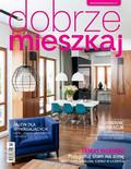 Dobrze Mieszkaj - 2015-10-14