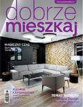 Dobrze Mieszkaj - 2015-12-14