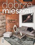 Dobrze Mieszkaj - 2016-02-14