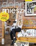 Dobrze Mieszkaj - 2017-10-27
