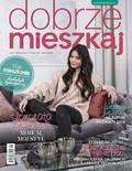 Dobrze Mieszkaj - 2018-04-13