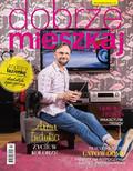 Dobrze Mieszkaj - 2018-07-17