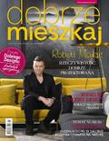 Dobrze Mieszkaj - 2019-01-04