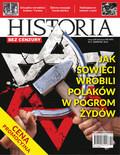 Historia Bez Cenzury - 2016-05-25
