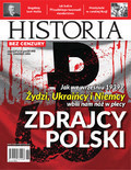 Historia Bez Cenzury - 2016-08-29