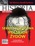 Historia Bez Cenzury - 2016-10-31