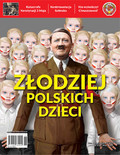 Historia Bez Cenzury - 2017-04-29
