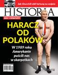 Historia Bez Cenzury - 2017-07-04